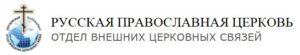 Официальный сайт Московского Патриархата Русской Православной Церкви